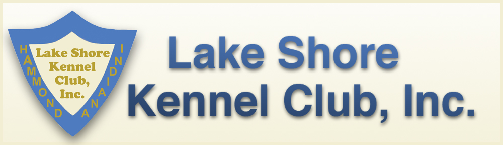 Lake Shore Kennel Club